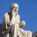 راز ساده اما مهم موفقیت از زبان سقراط حکیم!