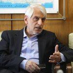 اظهارات جنجالی علی ماجدی درباره وزارت امور خارجه! + متن کامل