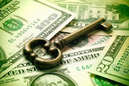 ثروتمند و پولدار شدن