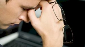 فسفات غیرارگانیک و احساس خستگی