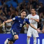 کدام بازیکن تیم ملی مقابل ژاپن ترامادول مصرف کرده بود؟