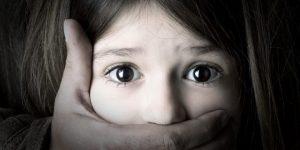 تجاوز به دختر و نقشه شیطانی