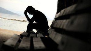 افسردگی درمان افسردگی