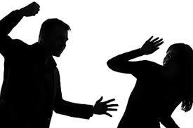در عصبانیت چگونه با همسر خود رفتار کنیم 1