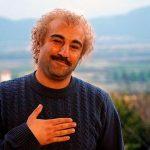 واکنش محسن تنابنده به توهین کوبیاک به ملت ایران + عکس