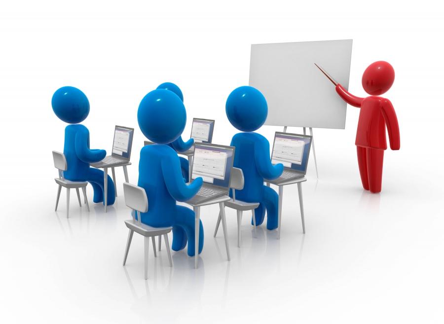 مقاله علمی آموزش یادگیری کلاس درس استاد دانشجو معلم دانش آموز