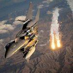 گزارش: چرا آمریکا به ایران حمله نکرد ؟ + فیلم