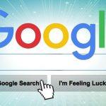 شکایت گروهی کاربران فرانسوی از گوگل به دلیل نقض حریم شخصی!