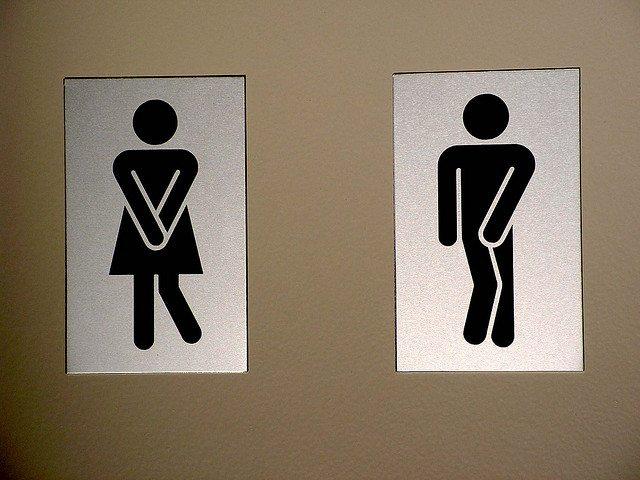 No Urinating Pleaze اینجا دستشویی نکنید