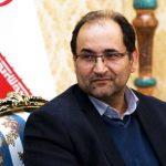 زمانی که افغان ها به ایران حمله می کردند ما دفاع می کردیم!