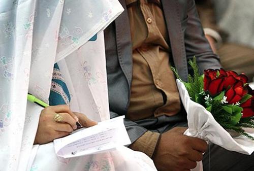 حکم فقهی امام خمینی درباره شرایط ازدواج دختران