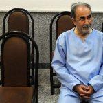 جزئیات جلسه دادگاه محمد علی نجفی متهم به قتل میترا استاد!
