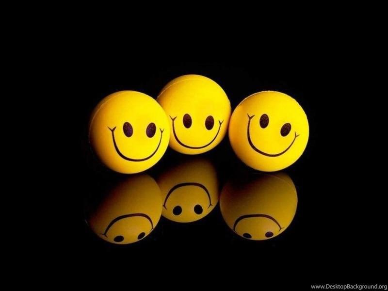 شاد شاد بودن