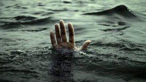 بسام بخیت قهرمان شنای عربستان غرق شد! + عکس