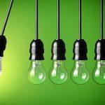 تعریف و مفهوم کارآفرینی (مقاله علمی)
