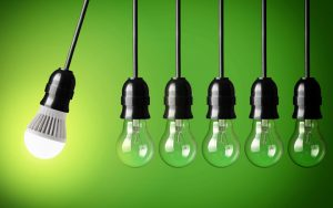 مفهوم و تعریف کارآفرینی