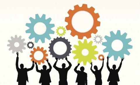 کارآفرینی جامعه کارآفرین