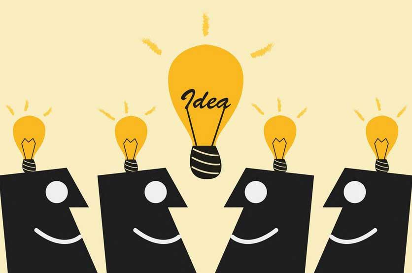 گستره کارآفرینی تعاریف کارآفرینی پیشینه کارآفرینی