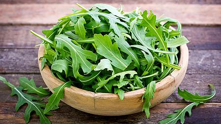 گیاه دارویی شابانک
