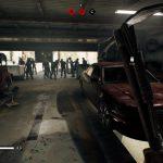 Overkills The Walking Dead تصویر اول