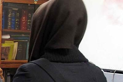 ارتباط نامشروع زن 37 ساله