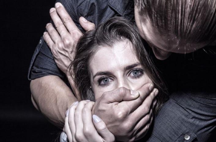 تجاوز به لیلا تجاوز به دختر جوان تجاوز به دختر تنها تجاوز جنسی