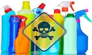 جرمگیر مسمومیت خطر مرگ اخطار استفاده نکنید اسید خطر گازگرفتگی