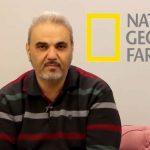 جواد خیابانی مهاجرت کرده است شایعه یا واقعیت