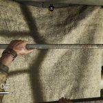 حل مشکل بالا رفتن از نردبان در بازی Overkill's The Walking Dead
