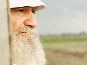 زندگی نامه دکتر غلامعلی بسکی معروف به بابا بسکی + تصاویر