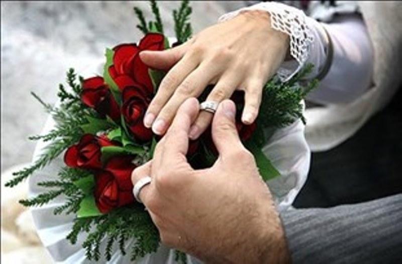 زندگی مشترک ازدواج ماندگاری ازدواج