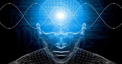 قدرت تمرکز ذهن کارآفرین ذهن موفق