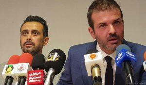 مربی ایتالیایی در ایران خشم آندره استراماچونی