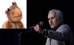 واکنش طنز به خبر دستگیری دکتر حسن عباسی با شکایت وزیر اطلاعات + عکس