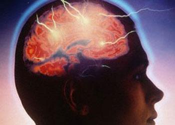 کاهش فعالیت مغز از مضرات وای فای