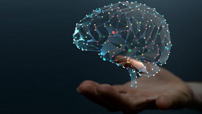 کنترل درونی ذهن