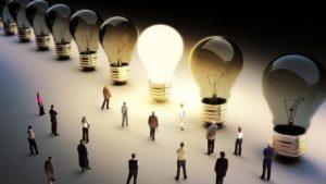 افراد موفق راز افراد موفق موفقیت رمز و راز موفقیت رمز و راز افراد موفق