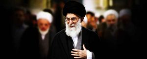 امام خامنه ای رهبر معظم انقلاب اسلامی آیت الله العظمی خامنه ای