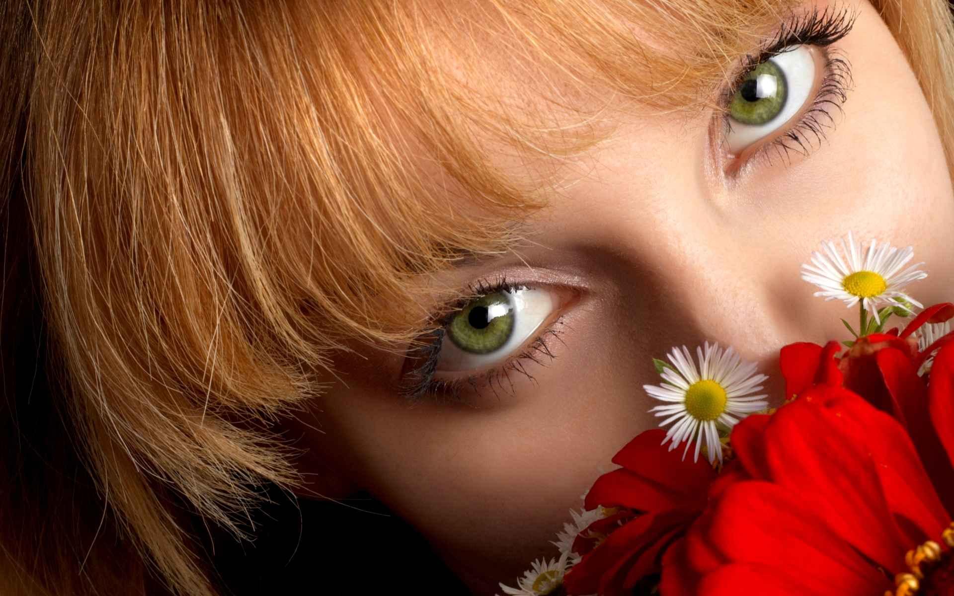 اهمیت چشم مراقبت از چشم سلامت چشم مشکل چشم