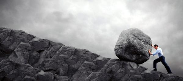 ایستادگی در برابر سختی ایستادگی در برابر ناملایمات مقاومت تحمل سختی و رنج