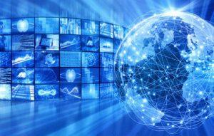 وصل شدن اینترنت از فردا + فیلم