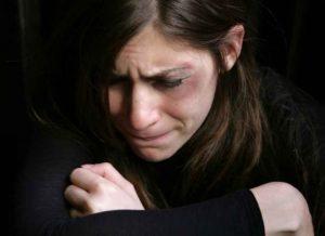 تجاوز به دختر تجاوز شیطانی تجاوز به عنف تجاوز به دختر نوجوان