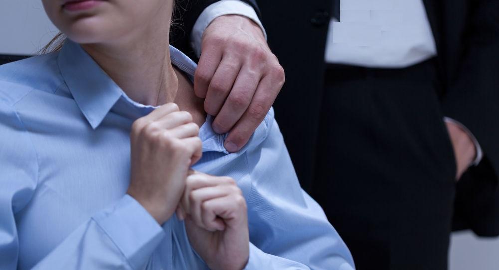تجاوز پسر نوجوان رابطه جنسی تجاوز به زن تجاوز پسر جوان به زن میانسال