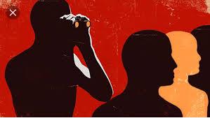 حریم شخصی حریم خصوصی رعایت حریم افراد