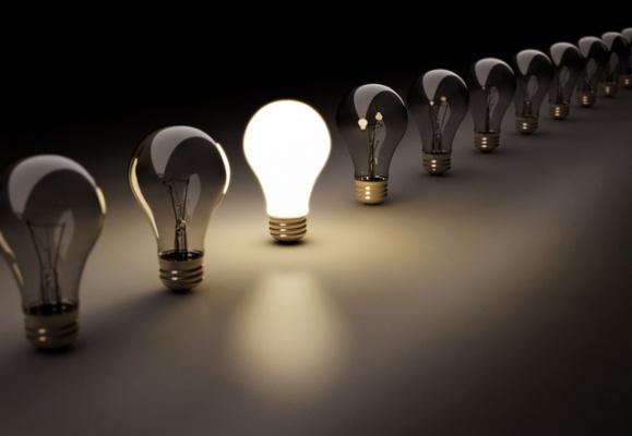 خلاقیت ایده کارآفرینی سوژه اختراع فکر ناب موفقیت رمز و راز