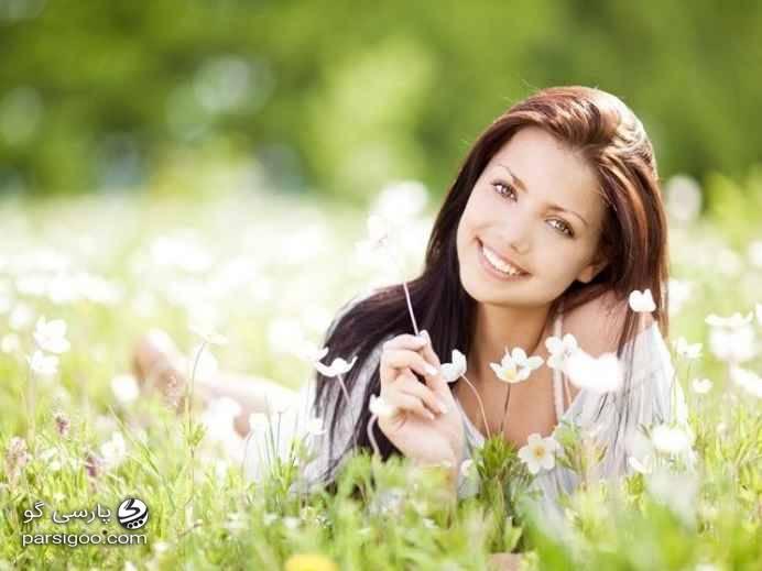 خود آگاهی شادی و شاد ماندن