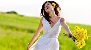 شادی شاد شدن شاد ماندن شاد زیستن