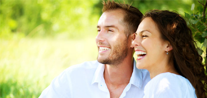 همسرتان را همانگونه که هست بپذیرید. زندگی مشترک. سبک زندگی