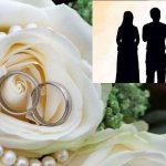 چرا ازدواج موقت بدون اجازه همسر اول خیانت است؟ + تصاویر