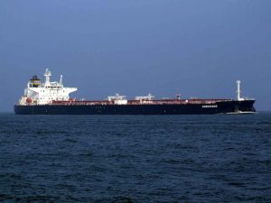 اصابت موشک به نفتکش ایرانی اصابت موشک به نفتکش ایرانی SABITI